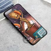 top,movie,guardian of the galaxy,groot,iphone case,phone cover,iphone x case,iphone 8 case,iphone7case,iphone7,iphone 6 case,iphone6,iphone 5 case,iphone 4 case,iphone4case