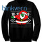 Chainz dabbin ugly christmas sweater t shirt tshirt shirt shirts