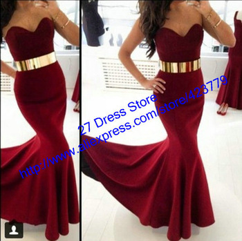 Aliexpress.com : Buy Full Refund Guarantted New Hot Sale Beaded Cap Sleeve Sheath Lace Evening Dresses Mother of the Bride Dresses Custom made from Reliable evening formal dress suppliers on 27 Dress