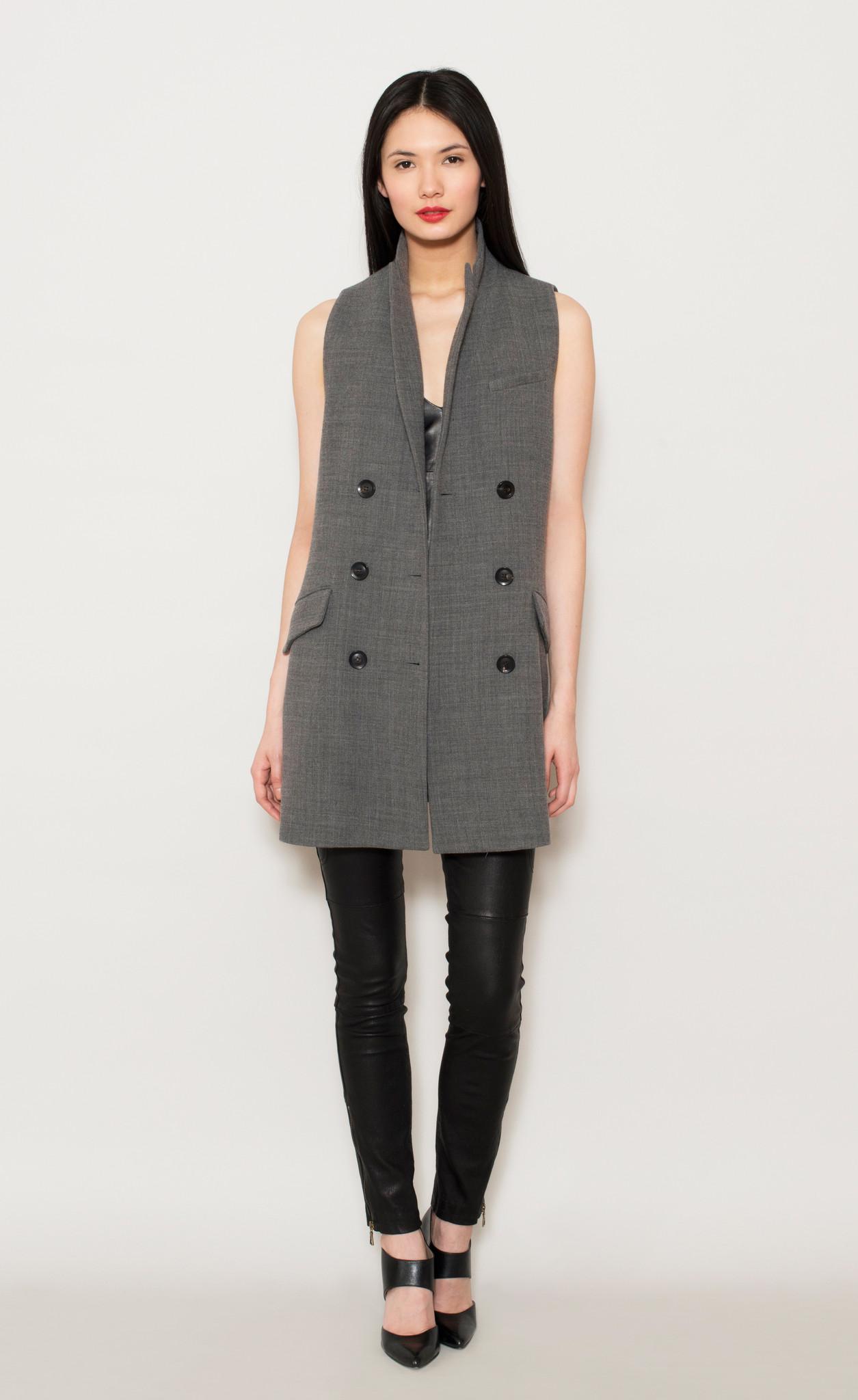 Celia vest