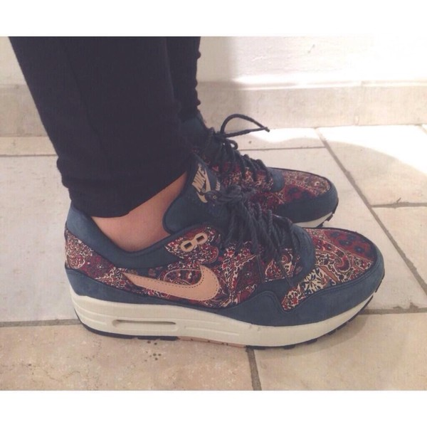 shoes air max
