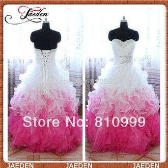 ball gown prom dress graduation dress white dress sweetheart dresses ball gown dress lace up lace up dress hot pink hot pink dress crystals floor length dress quinceanera dreses