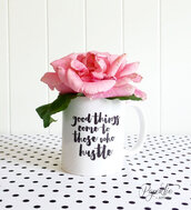home accessory,mug,travel mug,quote on it mug,coffeee mug,quote on it