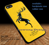 phone cover,iphone cover,iphone case,samsung galaxy cases,game of thrones
