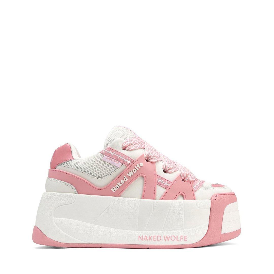 Slider Baby Pink