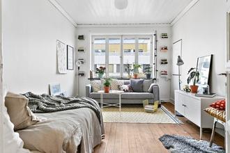 home accessory home decor living room rug chair sofa table tumblr