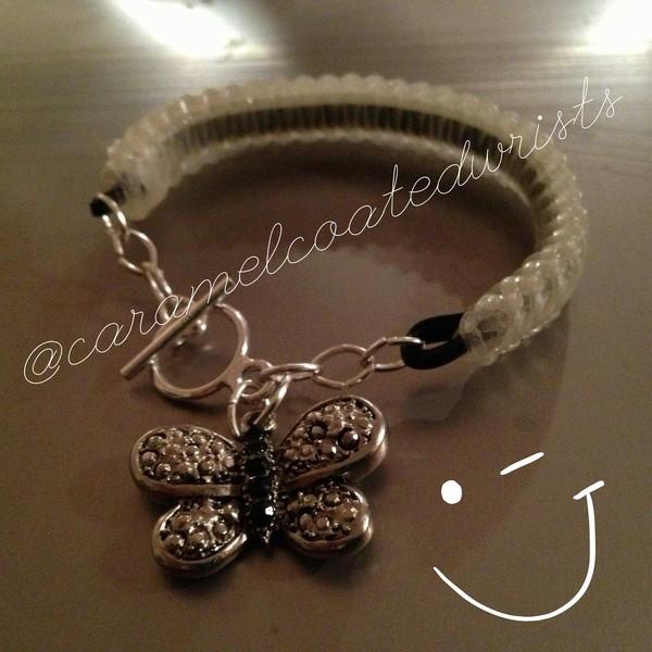jewels hand jewelry lanyard accessories bracelets