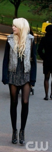 jacket,jenny humphrey,gossip girl,taylor momsen,shoes,dress