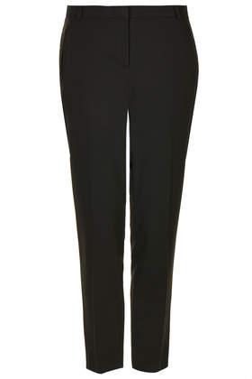 Slim Cigarette Trousers - Pants - Clothing - Topshop USA