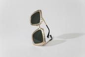 sunglasses,gucci