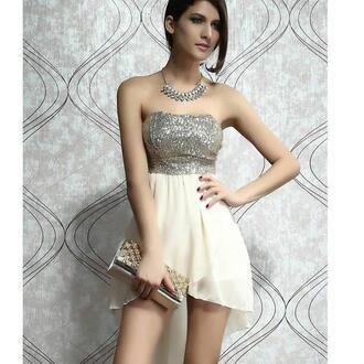 dress sleeveless dress evening dress party dress sexy dress
