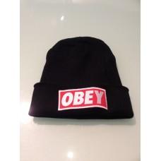 Muts Obey