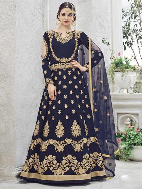 dress ethnic wear designer suits women clothing partywear suits wedding suits anarkali suits