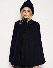 cap,cape,jacket