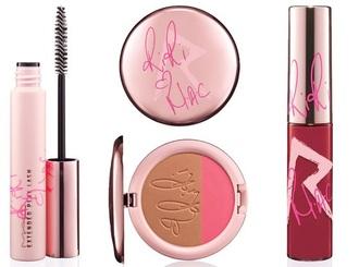make-up make up mac