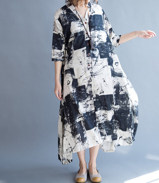 dress sundress long maxi dresses