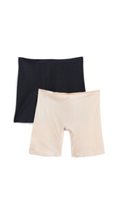 shorts,black