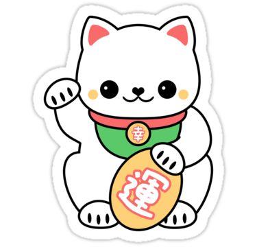 Randoseru - traditional japanese backpack - Fairy Kei, Pop Kei, Sweet Lolita, Harajuku, Pastel - FREE SHIPPING · Kiseki · Online Store Powered by Storenvy