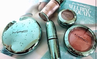 nail polish mac cosmetics mac lipstick cosmetics