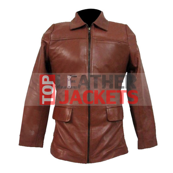 movie jacket fashion celebrity style katniss everdeen jennifer lawrence hunger games fashions clothes