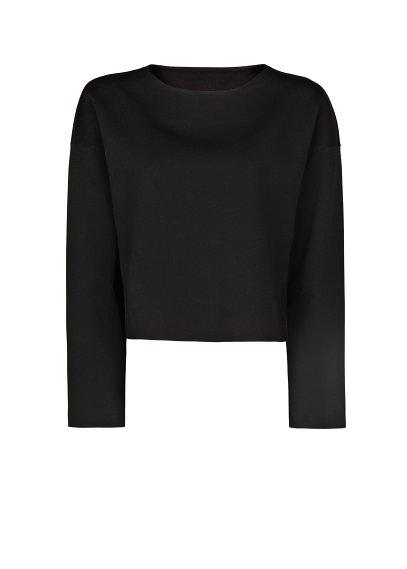 premium - cocoon sweatshirt