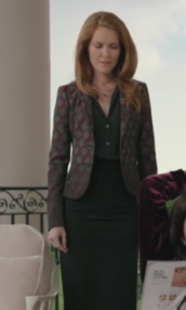 jacket,abigail whelan,scandal,darby stanchfield