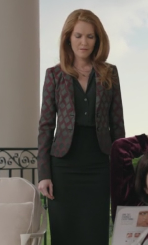 jacket abigail whelan scandal darby stanchfield