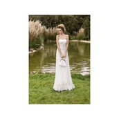 dress,rectangle sweater,estilo,exy arabic kaftan middle east bridal gowns novia,vestido de noiva