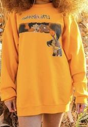 dress,love&basketball,hoodie