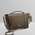 COACH Bleecker Handbags | Bleecker Bags & Designer Satchels at Coach