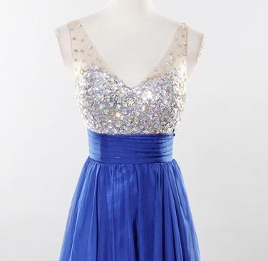 Caribbean Romance Dress