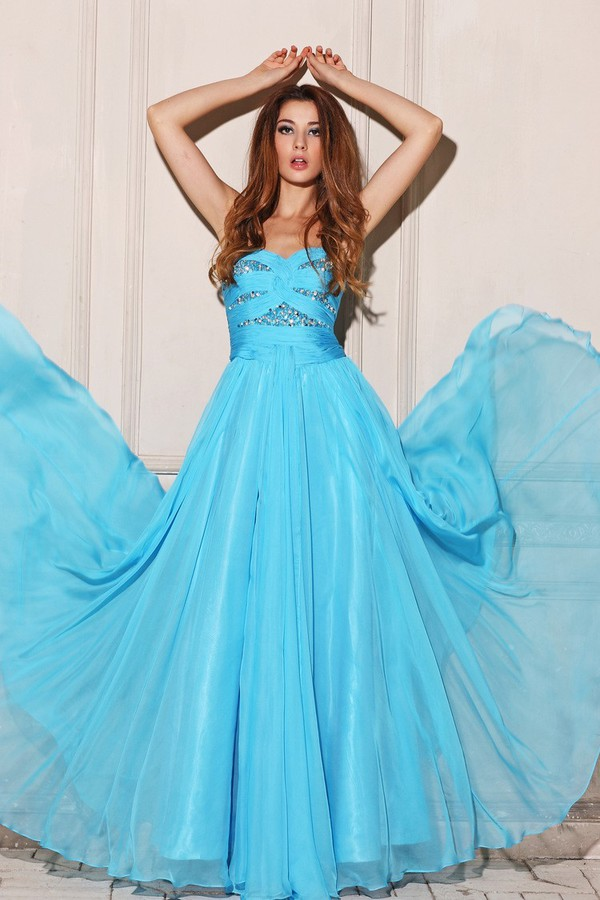 long prom dresses under 100 fast shipping prom dresses floor length prom dresses
