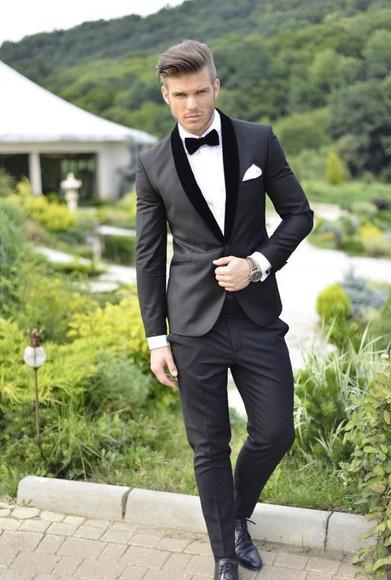prom elegant jacket blazer suit tuxedo tuxedo blazer smart black and white classy clothes help me please! help galla menswear mens suit