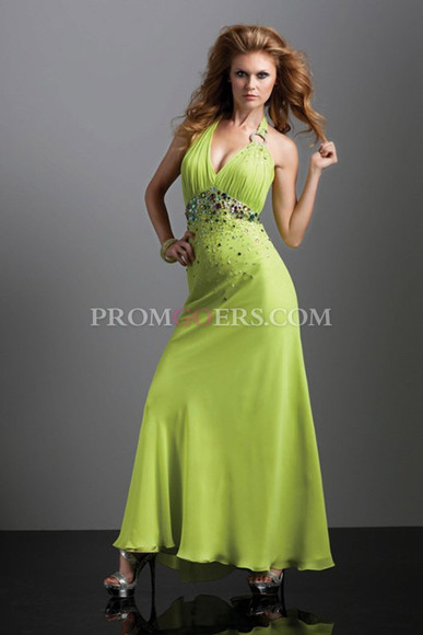 dress evening dress prom dresses bud green prom dresses sexy prom dresses chiffon prom dresses graduation dresses