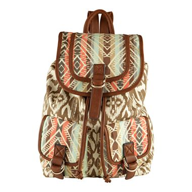 Call It Spring™ Buckbee Backpack  - JCPenney