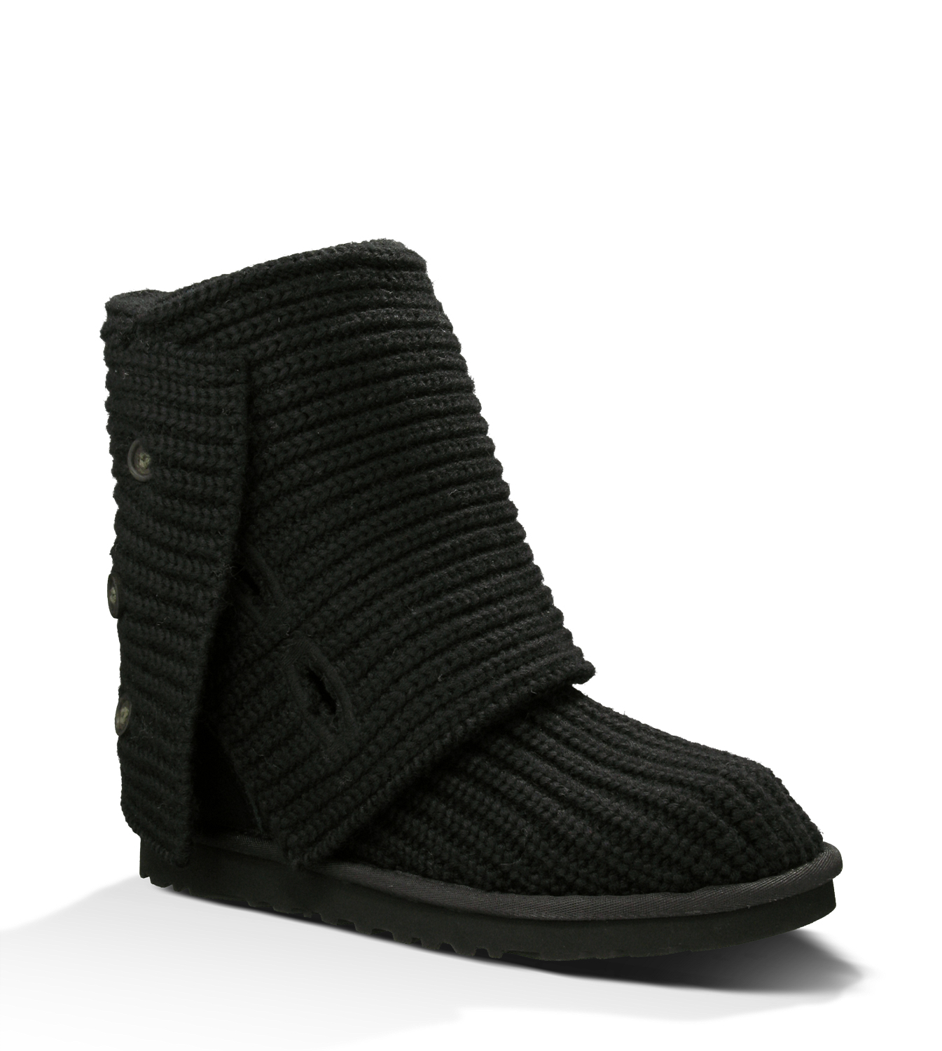 Buy Womens' Classic Cardy Boots Online | UGG® Australia