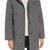 Halogen® Wool Blend Coat | Nordstrom