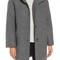 Halogen® wool blend coat | nordstrom