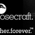 goosecraft Online-Shop | goosecraft Lederjacken bei Zalando