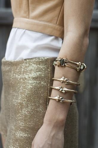 jewels bone jewelry bones bracelets bones jewelry bones bracelet hand jewelry