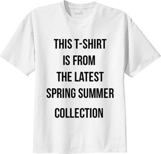 t-shirt slogan tee statement snapback madreglasgow glasgow