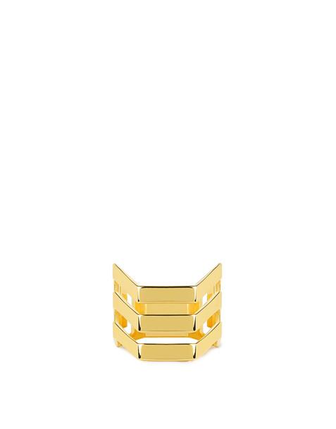 Maria Black ring gold jewels