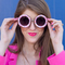 Diy donut sunglasses | studio diy®