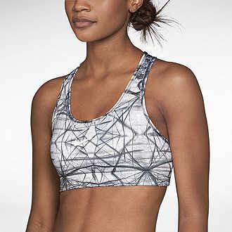 Nike Store DE. Damen Sport-BH