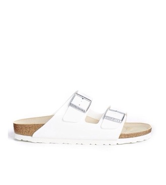 shoes white sandales white sandals birkenstocks white shoes sandal heels style