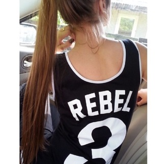 top tank top black top quote on it cool fashion streetstyle street goth style crop tops hipster dope vintage wishlist