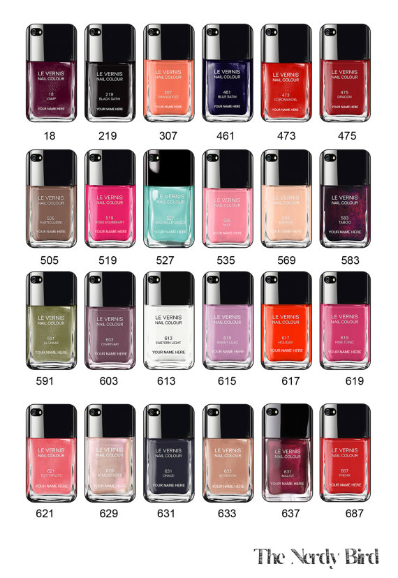 Generous Polish For Nail Stamping Tiny Valentine Nail Art Ideas Rectangular Nail Art Designs For Prom Nail Art Black And Gold Old Opi Gel Nail Polish Led Light BrightNail Art Japanese Channel Nail Polish Bottle Phone 4, 5, 5C, 6, And 6 Plus And ..