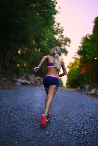 shoes nike sportswear nike sports bra sports bra running shoes nike nike shoes nike running shoes running shorts activewear nike shorts sports shorts fitness healthy living