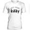 Not your baby tshirt