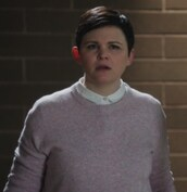 sweater,once upon a time show,mary margaret blanchard,ginnifer goodwin,zip sweater